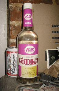 kb-vodka