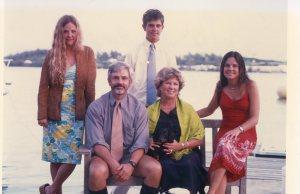 family photo005