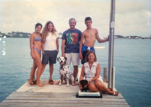family photo007