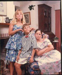 family photo008