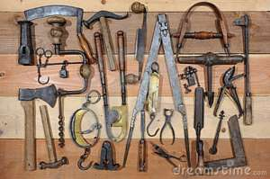 old-tools-22046172